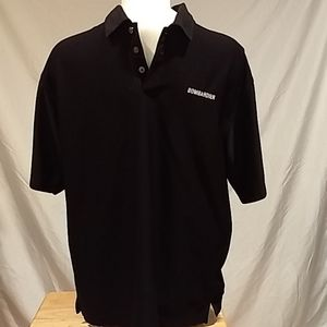 Ping Collection Size M